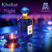khaltat-night-01