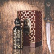 30189706 – traditional arab knife