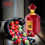 25579192 – berries